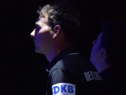 Umstrittener Prokop-Verbleib - Spieler-Rücktritte drohen