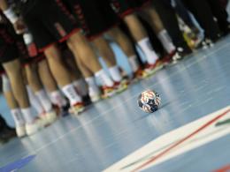HBL vs. EHF: Handball-Terminstreit eskaliert