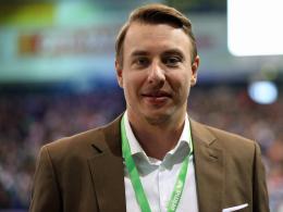 Perfekt: Ex-Kapitän Jicha wird Co-Trainer des THW Kiel