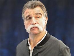 Ex-Bundestrainer Brand und DHB legen Streit bei