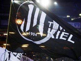 Ist der THW Kiel doch international dabei?