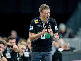 Handball-WM 2019: Auslosung am 25. Juni