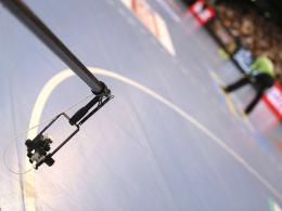 Neue Anwurfzeiten in der Handball-Bundesliga