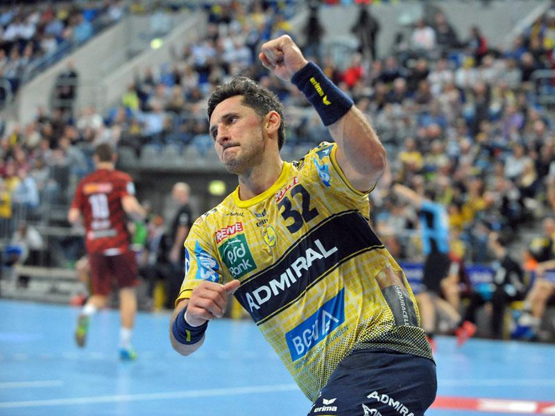 handball wm 2019 torschützen