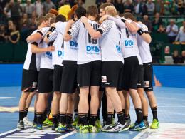 Hauptrunde statt K.o.-Phase: IHF ändert WM-Modus
