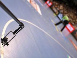 Handball-WM im Free-TV?