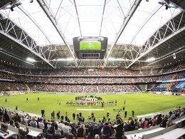 Handball-EM 2020 beginnt einen Tag früher