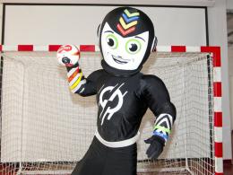 WM-Spielplan der deutschen Handballer steht fest