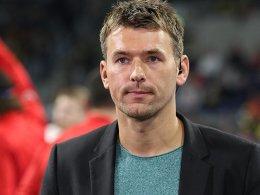 Prokop bestätigt: Drei Kreisläufer bei der WM