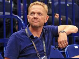 Wechsel zum eSport: Manager Storm verlässt den THW Kiel