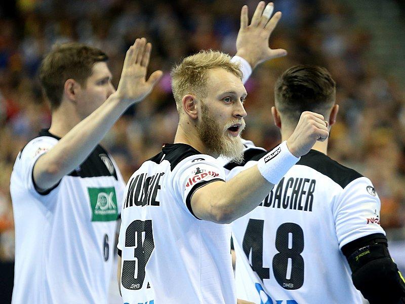 Deutsche-Handballer-bereit-f-r-die-WM-Hauptrunde-in-K-ln