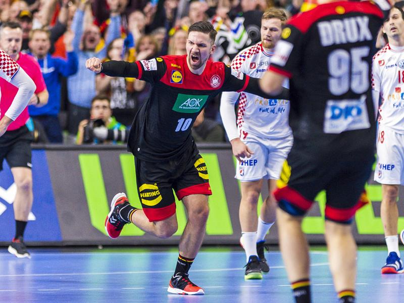 handball em quali 2019