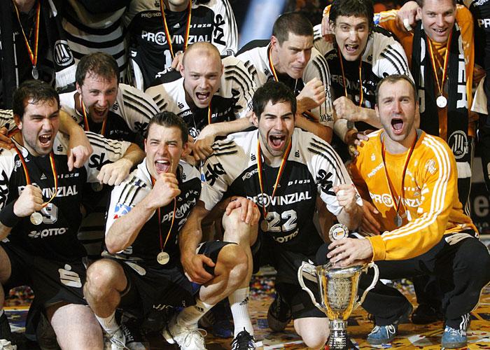 handball photol Image_slshow_einzel_0_9