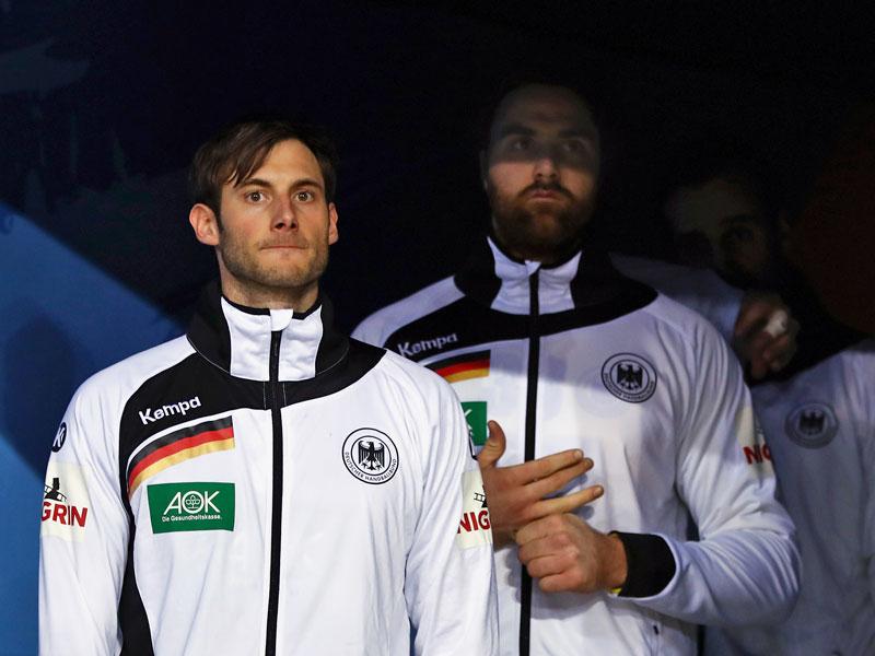 12 Fakten: Das Zwischenzeugnis für den Europameister