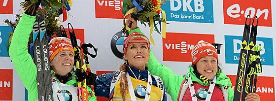 Franziska Hildebrand