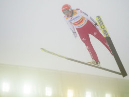 Eric Frenzel