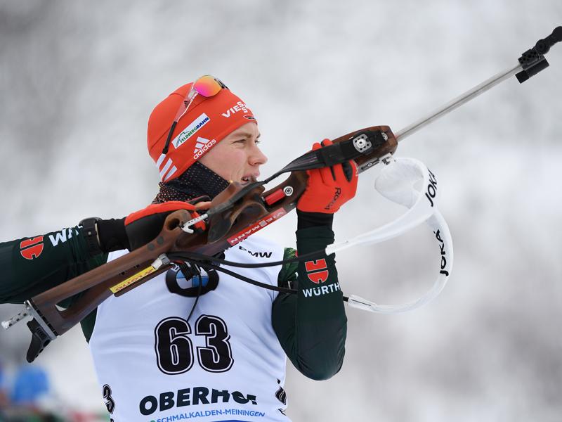 biathlon liveticker