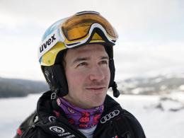 Neureuther bestätigt WM-Start nur im Slalom