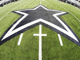 3,8 Milliarden! Dallas Cowboys wertvollstes NFL-Team