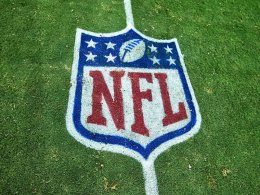 Der Play-off-Stand in der National Football League