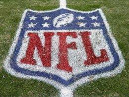 Die NFL-Play-offs im Überblick