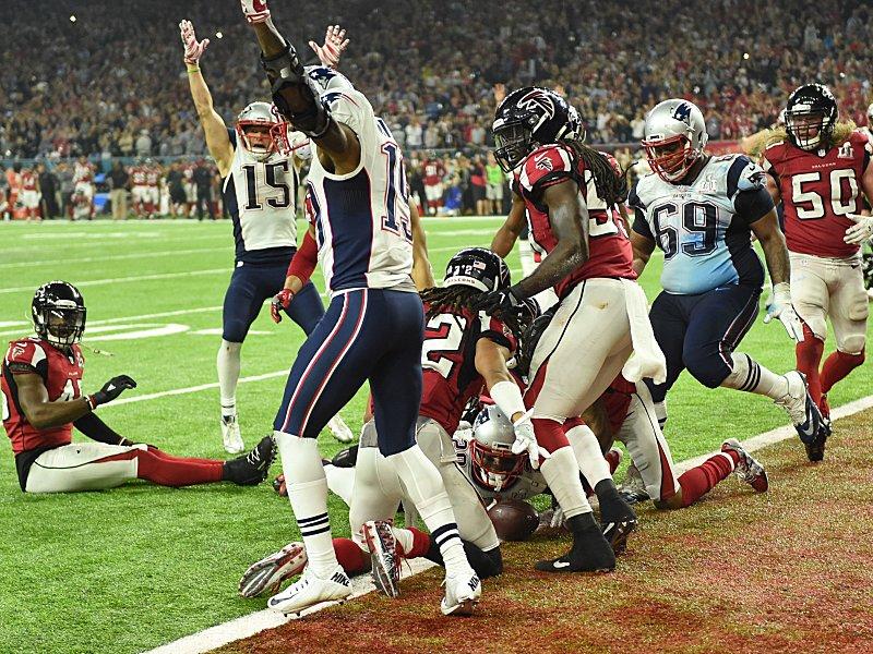 Gettyimages Crop 50 Nfl England Patriots Winning Start