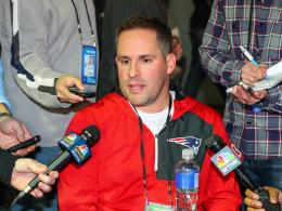 Doch kein Colts-Coach: Löst McDaniels Belichick ab?
