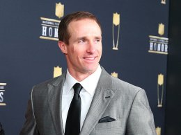 Brees bleibt den Saints treu