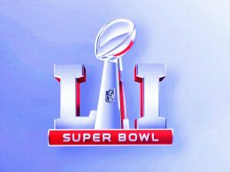 Spektakel der Superlative: Super Bowl LI