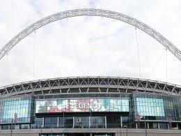 Kauft ein Milliardär aus der NFL das Wembley-Stadion?