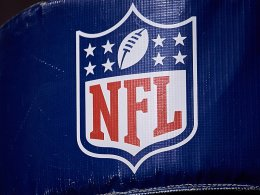 Die Play-offs der National Football League