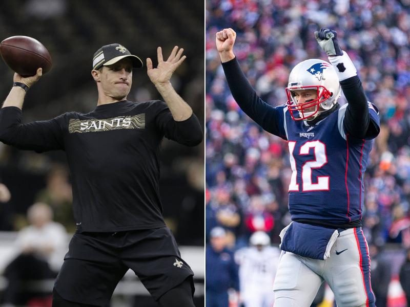 Saints-Rams-Chiefs-Patriots-Was-Sie-wissen-m-ssen
