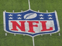 Was ist wichtig? Die NFL macht keine Pause