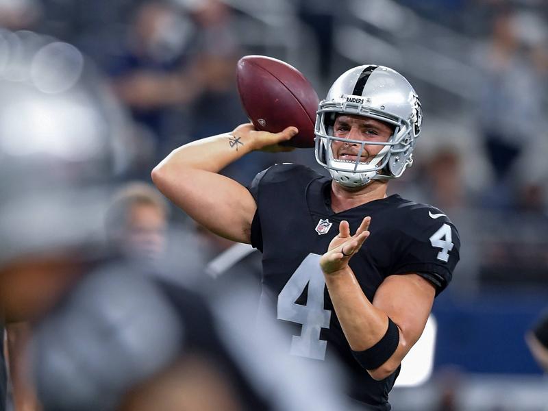 Jahresgehälter in der NFL: Stafford thront