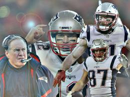 Tom Brady,