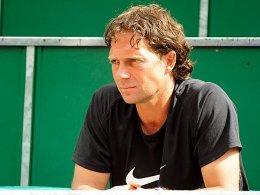 Carsten Arriens