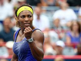 Tsonga schmei�t auch Murray raus - Federer folgt