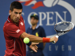 Trifft nun auf Paul-Henri Mathieu: Becker-Sch�tzling Novak Djokovic.