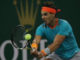 Lisicki unterliegt Knapp - Nadal ist raus