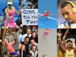 Tennis und mehr: Der Dienstag in Melbourne.