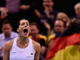 N�chstes Petko-Drama: Deutschland im Halbfinale!