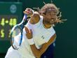 Will gegen Nadal Spa� haben: Dustin Brown.