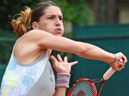 LIVE! Petkovic ohne Auftrag - Nadal und Nole gefordert