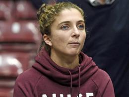 Errani droht zweijährige Sperre wegen Dopings
