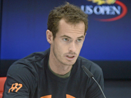 Nach Hüft-Op: Murray-Comeback erst im Sommer