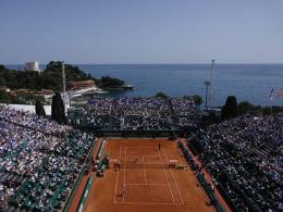 Nadal eilt weiter - Geburtstagskind Zverev folgt