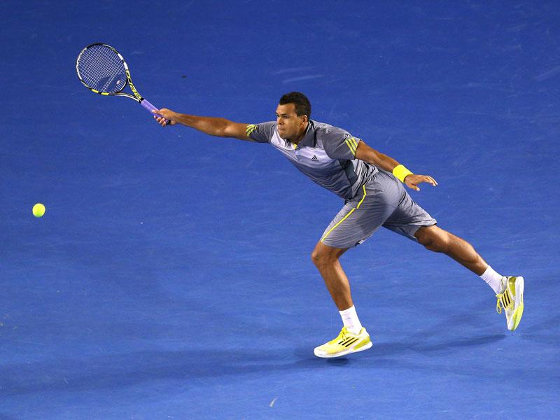 Sensation! Sloane Stephens stoppt Serena