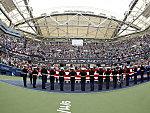 Djokovic gegen Wawrinka - das 24. Duell
