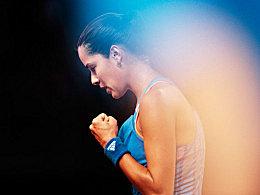 Ana Ivanovic: Ihre Karriere in Bildern