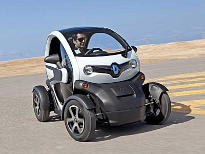 renault twizy frei ab 16 neuheiten kicker. Black Bedroom Furniture Sets. Home Design Ideas